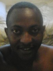 jjombwe